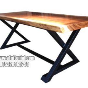 Furniture Trembesi