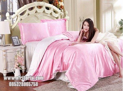 Tempat Tidur Frozen 2 Untuk Kamar Anak Perempuan Remaja