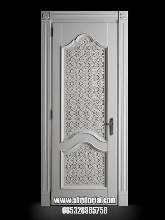 kusen pintu kamar mewah eropa murah terbaru