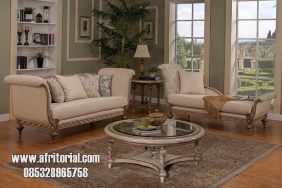 kursi tamu sofa Finishing salak brown doff Formasi 3-2+meja+kenep+ 5 bantal