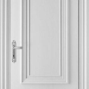 Pintu Minimalis Simpel KayuTerbaru 2021 Jepara